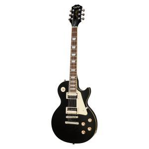 EPIPHONE EILOEBNH1 Les Paul Classic