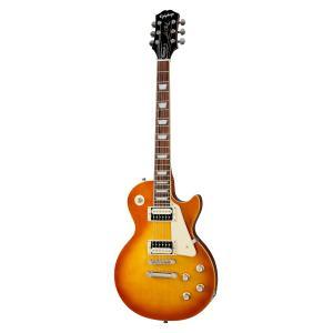 EPIPHONE EILOHBNH1 Les Paul Classic