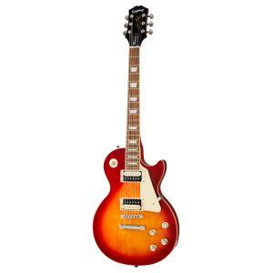 EPIPHONE EILOHSNH1 Les Paul Classic