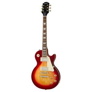 EPIPHONE EILS5HSNH1 Les Paul Standard 50s