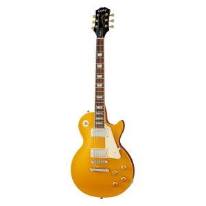 EPIPHONE EILS5MGNH1 Les Paul Standard 50s