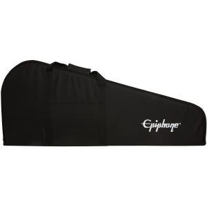 EPIPHONE 940-EPIGIG PEMIUN SOLID BODY ELECTRIC GUITAR GIG BAG