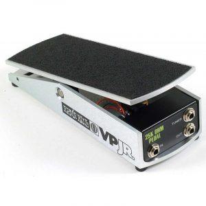 ERNIE BALL P06181 VP JR 25K FOR ACTIVE ELECTRONICS