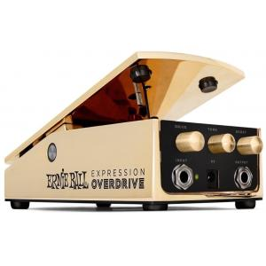 ERNIE BALL P06183 EXPRESSION OVERDRIVE