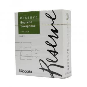 DADDARIO DIR1035 RESERVE SSX - 10 PACK - 3.5