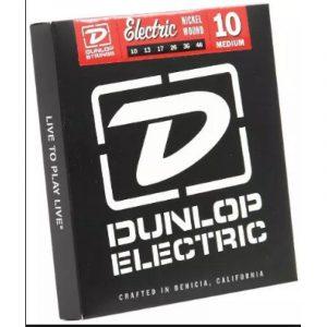 DUNLOP DPS08 SNGLE .008 PLN-EA