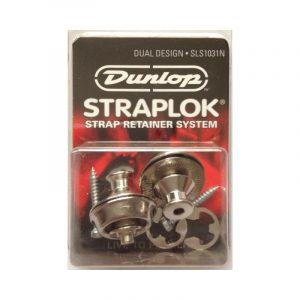 DUNLOP SLS1031N  STRPLK DUAL DSN-SET
