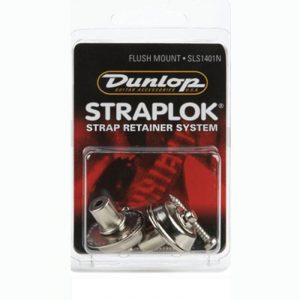 DUNLOP SLS1401N  STRPLK FLUSH-SET