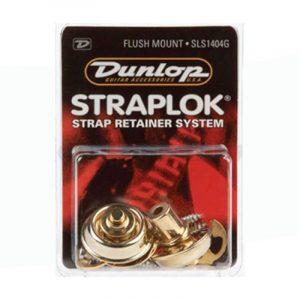 DUNLOP SLS1404G  STRPLK FLUSH-SET