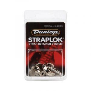 DUNLOP SLS1101N  STRPLK ORIGINAL-SET
