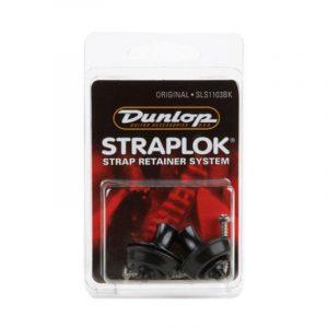DUNLOP SLS1103BK STRPLK ORIGINAL-SET