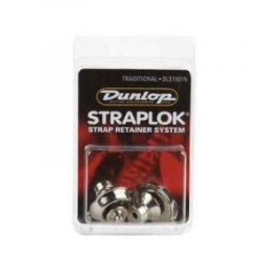 DUNLOP SLS1501N  STRPLK TRAD-SET