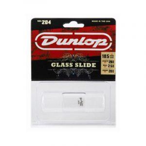 DUNLOP 204 SI GLASS SLIDE KN/M-EA