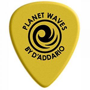 PLANET WAVES Cortex Picks  25-packs medium