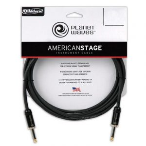PLANET WAVES American Stage PW-AMSG-15