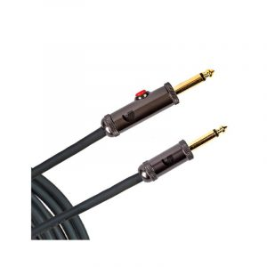 PLANET WAVES The Circuit Breaker PW-AGL-10