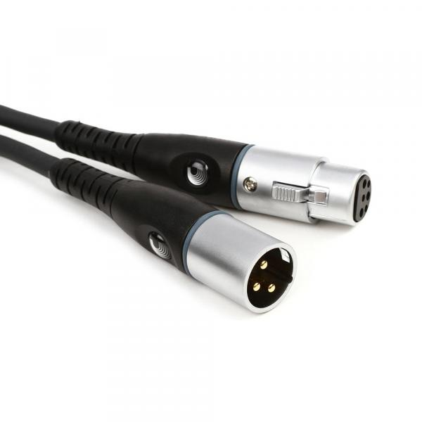 PLANET WAVES Custom Series PW-M-25