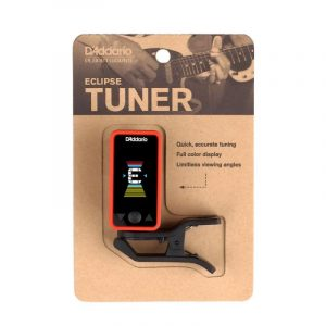 PLANET WAVES PW-CT-17RD