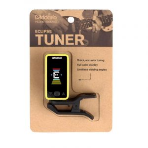 PLANET WAVES PW-CT-17YL