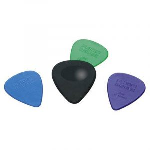 PLANET WAVES Planet Waves Adjustable Insert Pick- PW-IP