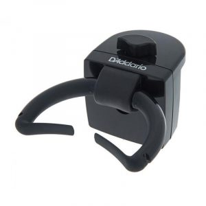 PLANET WAVES PW-GD-01