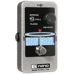 ELECTRO-HARMONIX Electro-harmonix Holy Grail Nano Reverb Pedal