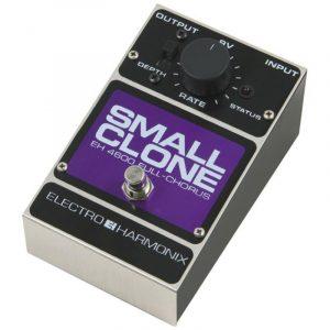 ELECTRO-HARMONIX Electro Harmonix Small Clone
