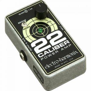 ELECTRO-HARMONIX Electro Harmonix 22 Caliber