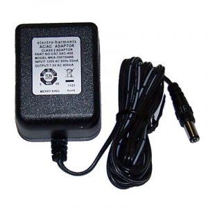 ELECTRO-HARMONIX US7.5AC-400