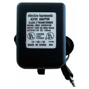 ELECTRO-HARMONIX US9DC-100