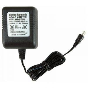 ELECTRO-HARMONIX Electro-Harmonix Power Adapter US12AC-1000