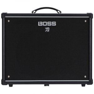 BOSS KTN-100 Guitar Amplifier