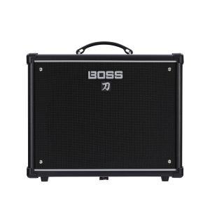 BOSS KTN-50 Guitar Amplifier