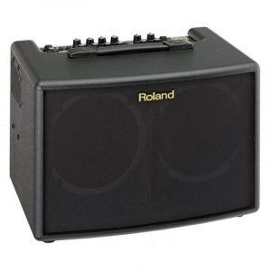 ROLAND Roland AC-60 Acoustic Chorus