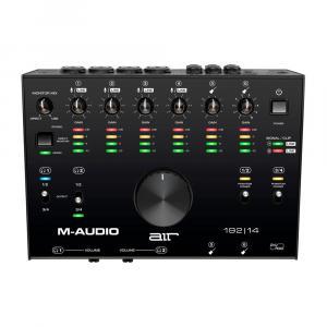 M-AUDIO AIR192X14XUS