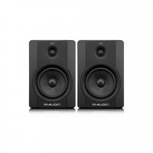 M-AUDIO BX5D3 (Par)
