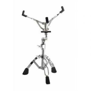 MAPEX S500 Double Braced Snare Stand