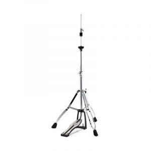 MAPEX Mapex H400 Hi-Hat Stand