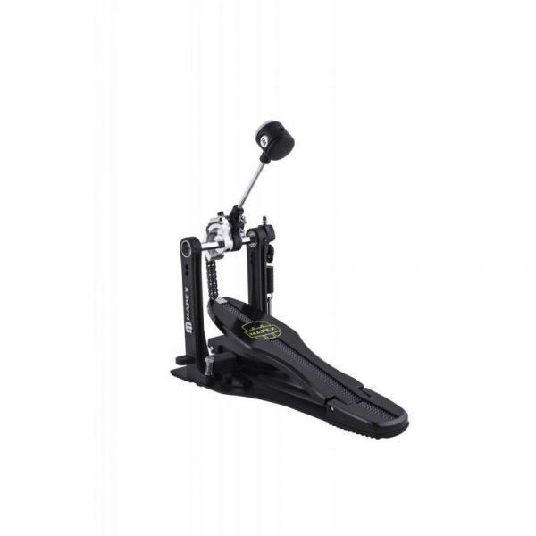 MAPEX P800 Single  pedal