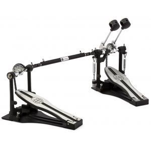 MAPEX P400TW Doble pedal