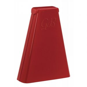 GON BOPS TMHAND Cowbell.Timbero Series.Hand