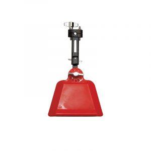GON BOPS PJAMBELL Jam Bell (Red)