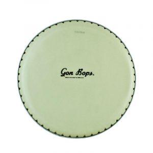 GON BOPS DH1150R CA CONGA HEAD 11.5 NUSKYN