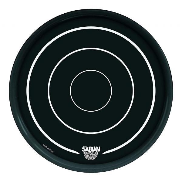 SABIAN GRIPDISC