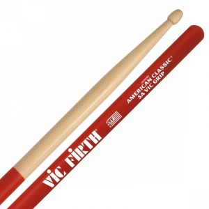 VIC FIRTH 5AVG DRUMSTICK