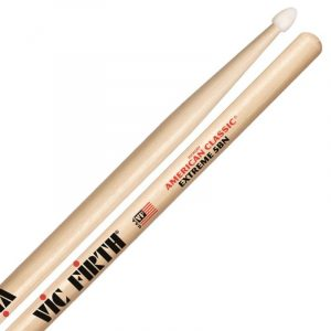 VIC FIRTH Vic Firth American Classic X5BN Nylon Tip