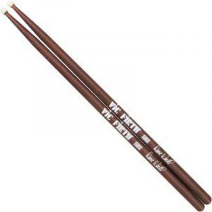 VIC FIRTH Vic Firth Dave Weckl Nylon Signature Drumsticks