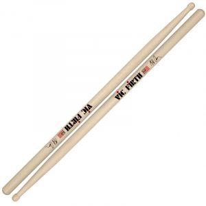 VIC FIRTH Vic Firth Matt Cameron Signature Drumsticks