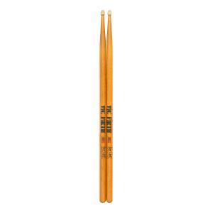 VIC FIRTH Vic Firth Dave Weckl Evolution Signature Drumsticks