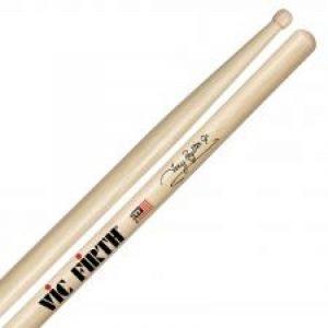 VIC FIRTH Vic Firth Tony Royster Jr. Signature Drumsticks